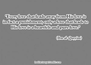 ... punishment quotes crime and punishment quotes punishment quotes love
