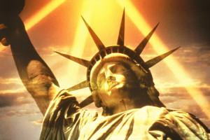... 0911 Memorial Day * History of 0911 * 0911 Global Memorial Day Prayer