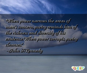 Narrows Quotes
