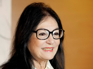Nana Mouskouri Her Very