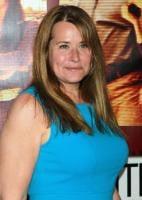 Lorraine Bracco's Profile