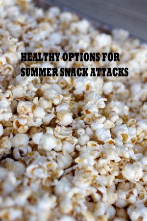 healthy snack quotes source http quoteko com ...