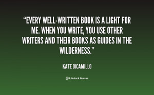 quote-Kate-DiCamillo-every-well-written-book-is-a-light-for-80145.png