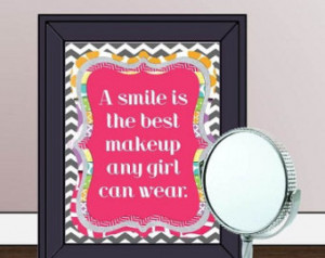 wall quotes christmas gift ideas for teen girls girls teenager