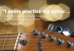 guitar quotes tumblr