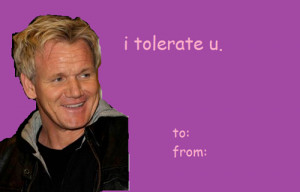 30 (More) of the Best Valentine's Day Cards!