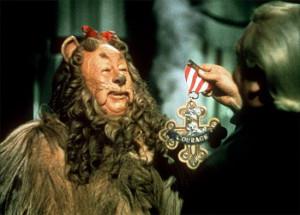 "Brian Terrill's 100 Film Favorites – #47: ""The Wizard of Oz"""