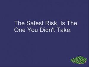 The Best Safety Slogans