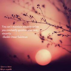 islam quotes quotes omar