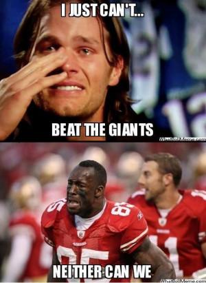 New England Patriots Jokes | ... , Sports Memes, Funny Memes, Football ...
