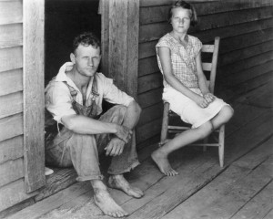 walker evans recommended books walker evans american photographs ...