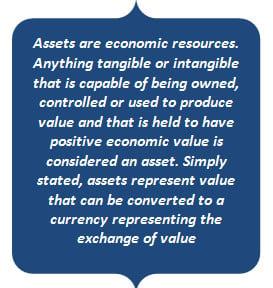 Organizations leverage human capital to produce economic gain ...