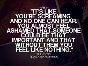 rihanna quotes and sayings tumblr rihanna quotes and sayings tumblr ...