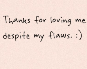 Thank You Quotes For Boyfriend (19)