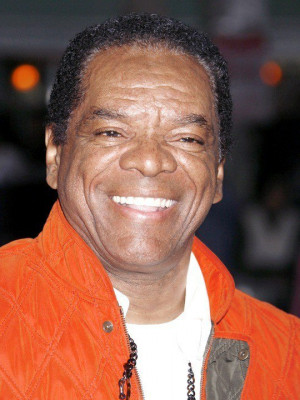 john witherspoon 27th jan 1942 age 73 detroit michigan u s john