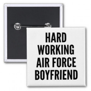 Showing Gallery For Air Force Boyfriend Quotes