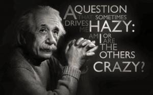 Most Popular Photographs of Albert Einstein