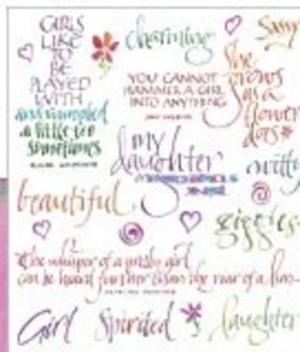 Daughter Quotes Scrapbookcom Supplies And Scrapbooking Ideas Pictures