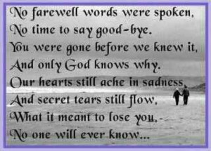 RIP dadThoughts, Inspiration, Quotes, Angels Baby, Baby Boys, Memories ...