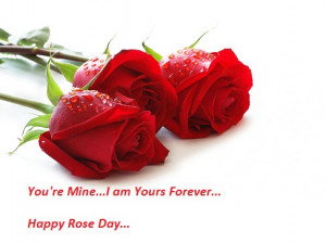 happy-rose-day-quotes-valentines-day-quotes.jpg