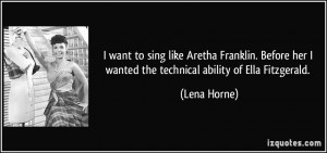 quote-i-want-to-sing-like-aretha-franklin-before-her-i-wanted-the ...