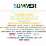 Best-instagram-summer-2015-quotes-150x150.jpg