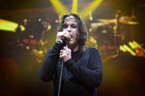 Ozzy Osbourne Quotes4