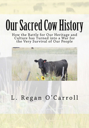 Our_Sacred_Cow_Histo_Cover_for_Kindle.jpg