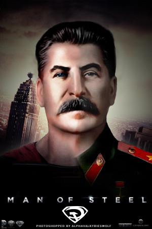 Joseph Stalin Quotes Joseph stalin - uncyclopedia
