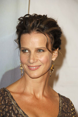 Rachel Griffiths (born 18 December 1968)