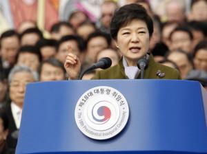 Park-Geun-hye-Inauguration.jpg
