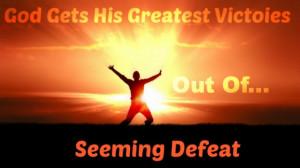 overcoming-adversity-1-1-8.jpg