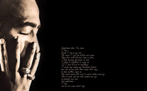 Tupac Quotes About God Jpg 604 tupac shakur quote
