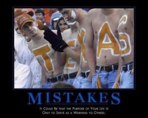 Funny Photos English Language Grammar Mistakes