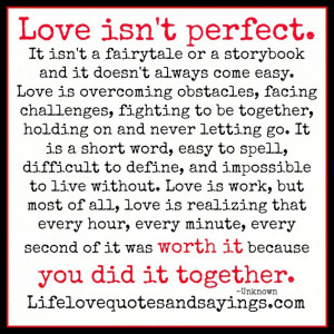 Romantic Quotes And Sayings About Love: Love Quotes And Sayings With ...
