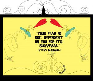 Spongebob Cursing Quotes (photo from awe-manac facebook