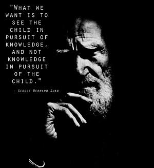 Albus Dumbledore Quotes By Albus Dumbledore☼