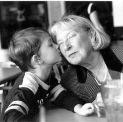 The 50 Best Grandparent Quotes About Grandparenting...
