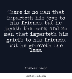 More Friendship Quotes   Life Quotes   Inspirational Quotes ...