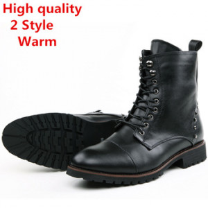... leather-men-boots-Winter-boots-Waterproof-snow-boots-Warm-Plush.jpg