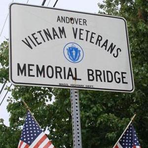 ... .blogspot.com/2011/03/welcome-home-vietnam-veterans-day-thank.html