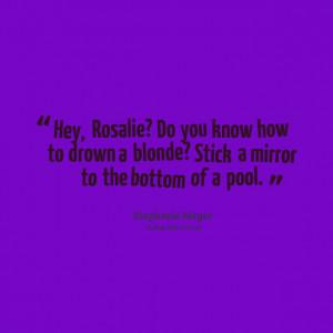 Stick It Quotes
