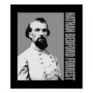 to nathan bedford forrest quotes kkk nathan bedford forrest quotes kkk ...