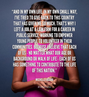 quote-Michelle-Obama-and-in-my-own-life-in-my-28008.png