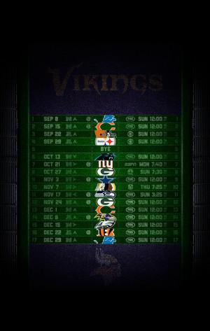 860 x 1356 · 398 kB · jpeg, Funny Minnesota Vikings source: http ...