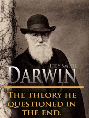 charles-darwin-evolution-richard-dawkins