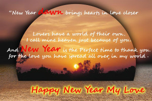 related resources new year ouotes and happy new year 2014