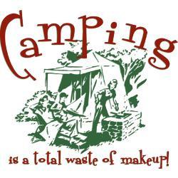 camping_makeup_greeting_card.jpg?height=250&width=250&padToSquare=true
