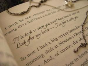 quotes text beautiful love twilight edward bella