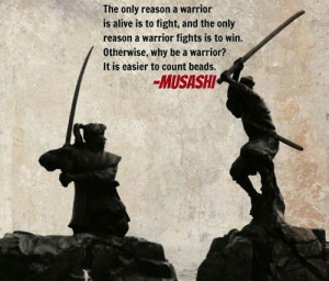 martial arts instructor quotes this beautiful quote is for all people ...